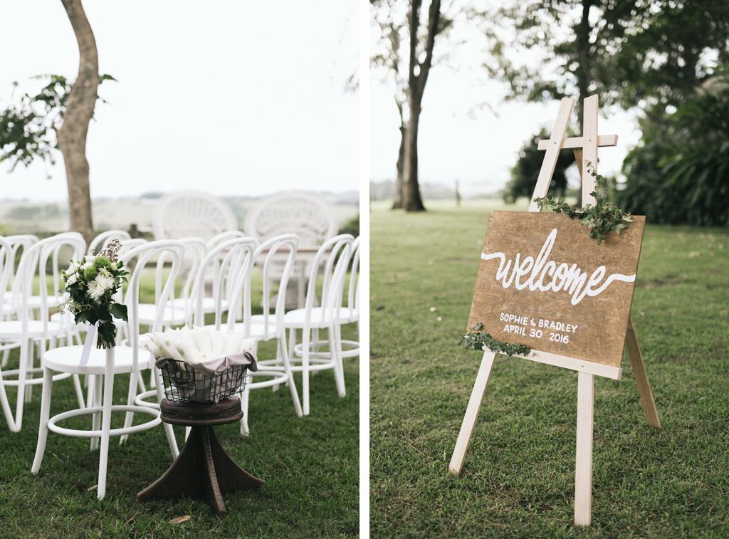 Byron Bay Wedding Photographer - Carly Tia Photography11.jpg