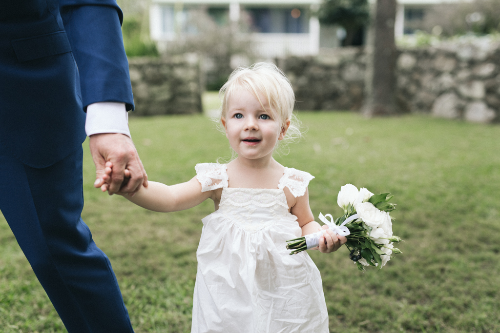 Byron Bay Wedding Photographer - Carly Tia Photography13.jpg