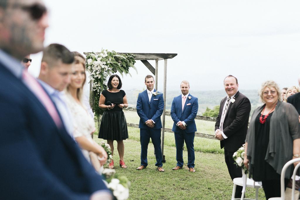 Byron Bay Wedding Photographer - Carly Tia Photography15.jpg