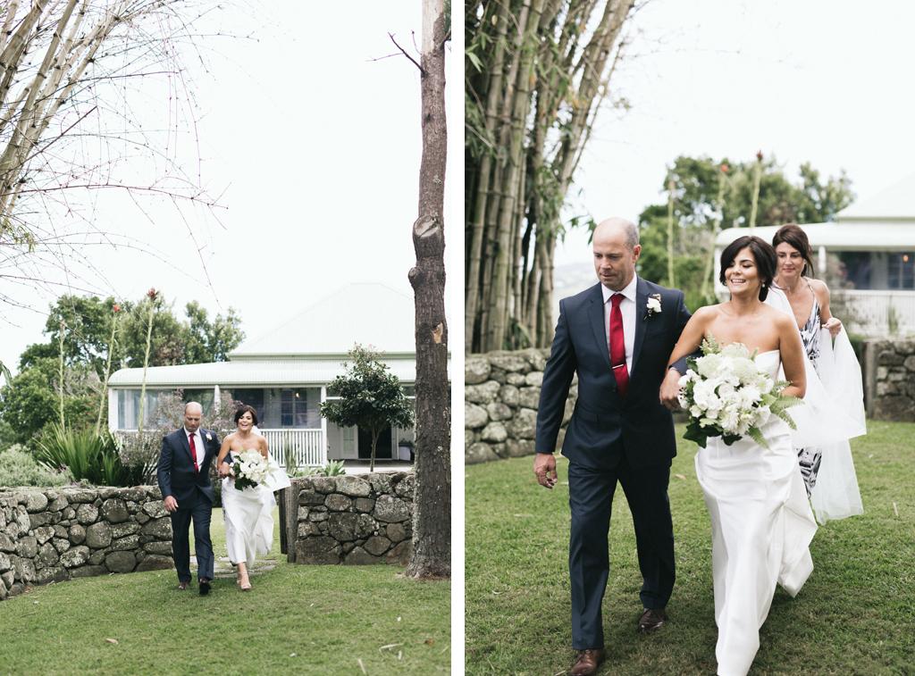 Byron Bay Wedding Photographer - Carly Tia Photography14.jpg
