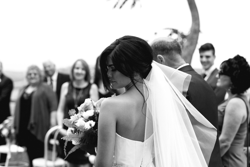Byron Bay Wedding Photographer - Carly Tia Photography16.jpg