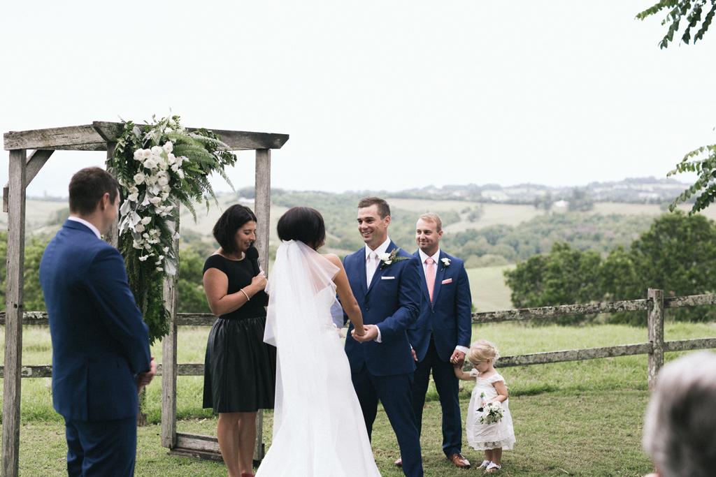 Byron Bay Wedding Photographer - Carly Tia Photography17.jpg