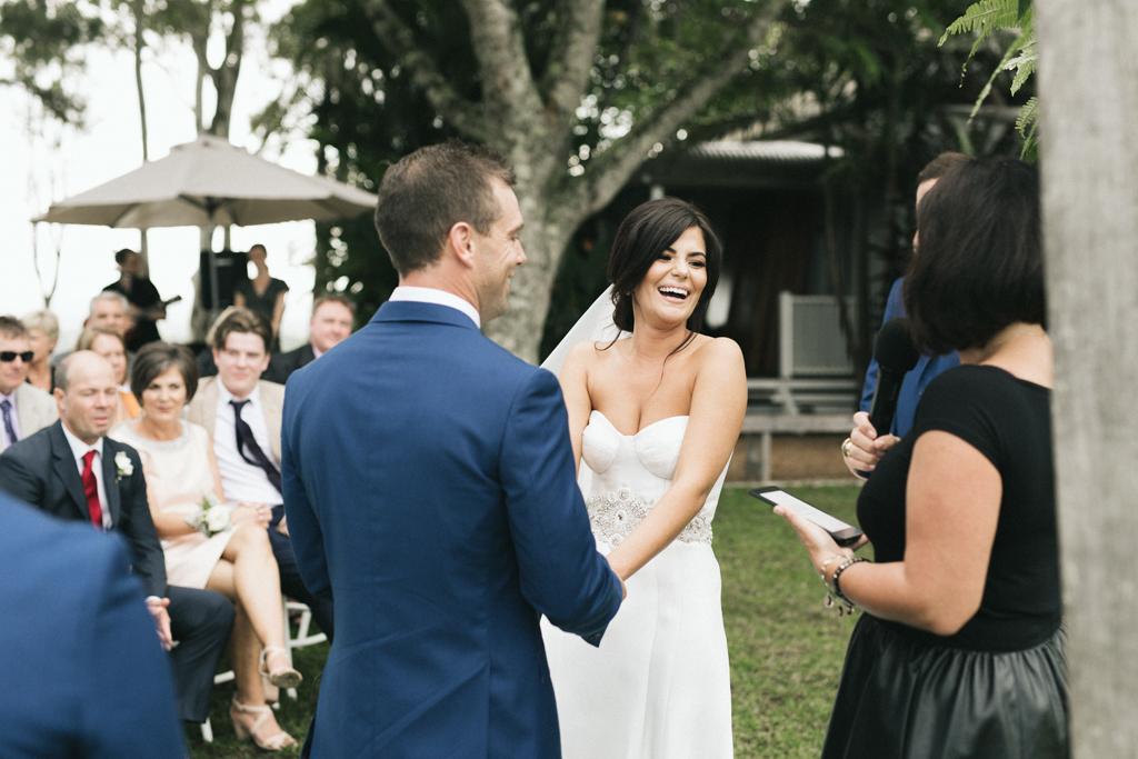 Byron Bay Wedding Photographer - Carly Tia Photography18.jpg