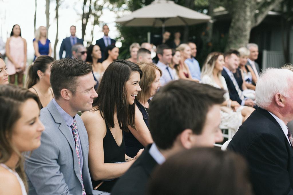 Byron Bay Wedding Photographer - Carly Tia Photography21.jpg