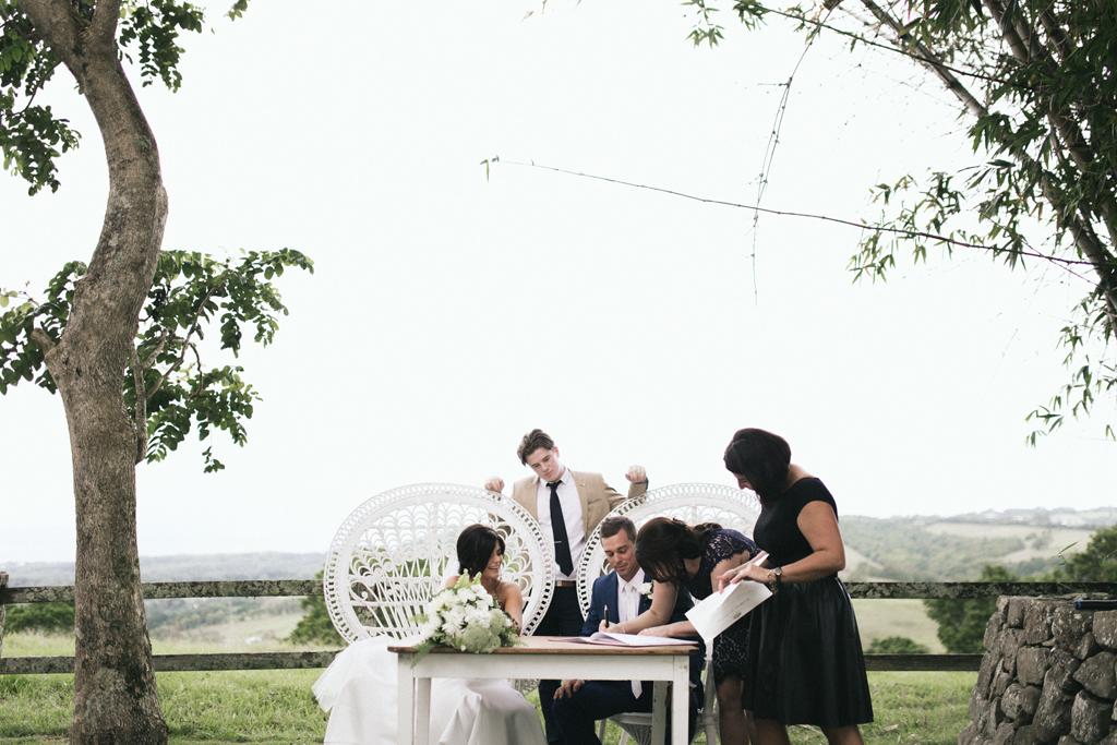 Byron Bay Wedding Photographer - Carly Tia Photography22.jpg