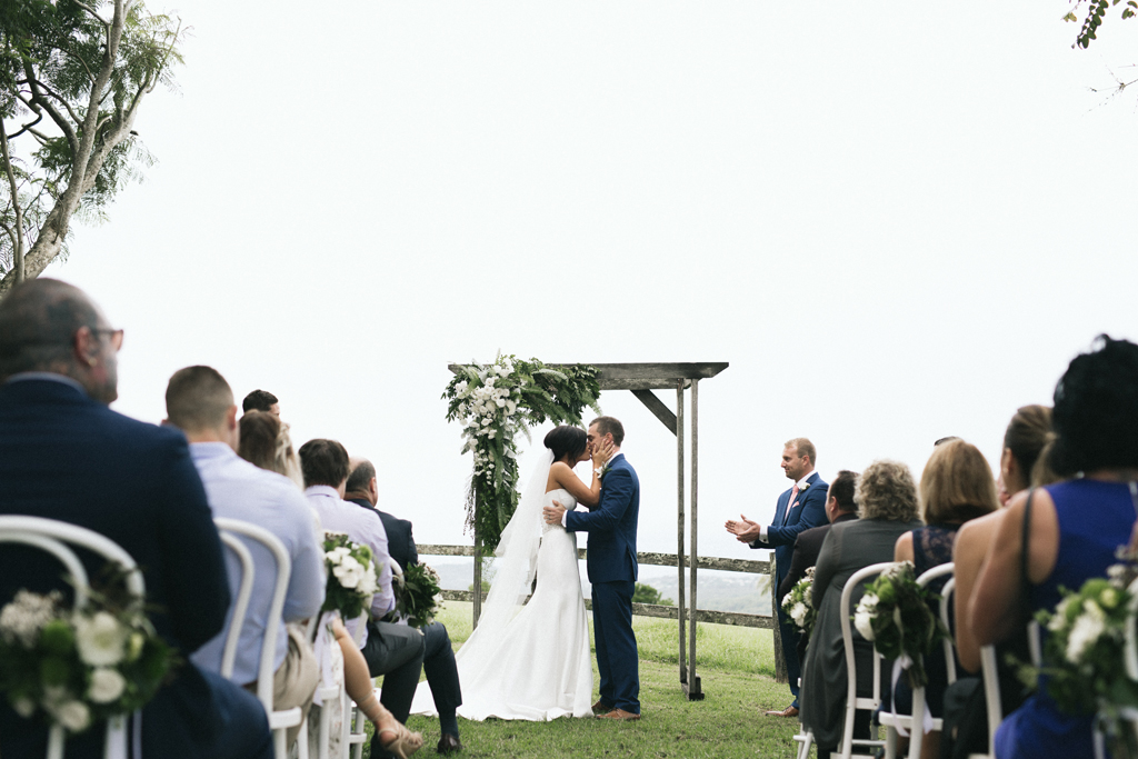 Byron Bay Wedding Photographer - Carly Tia Photography23.jpg