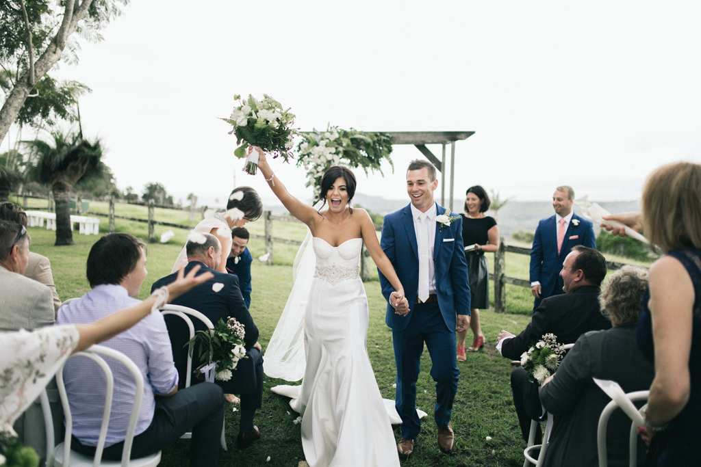 Byron Bay Wedding Photographer - Carly Tia Photography24.jpg