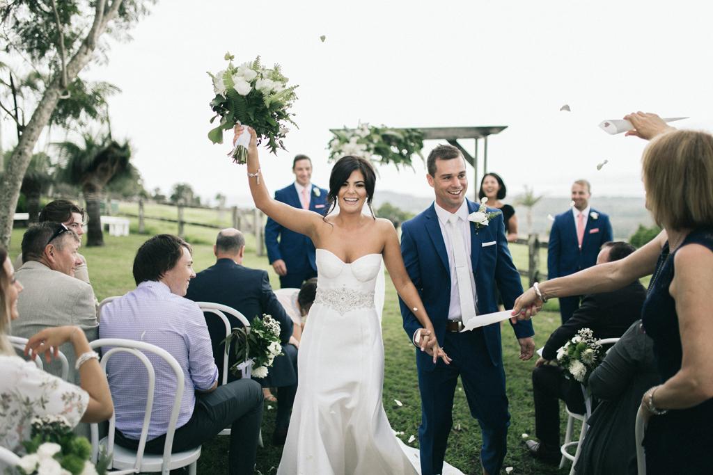 Byron Bay Wedding Photographer - Carly Tia Photography25.jpg
