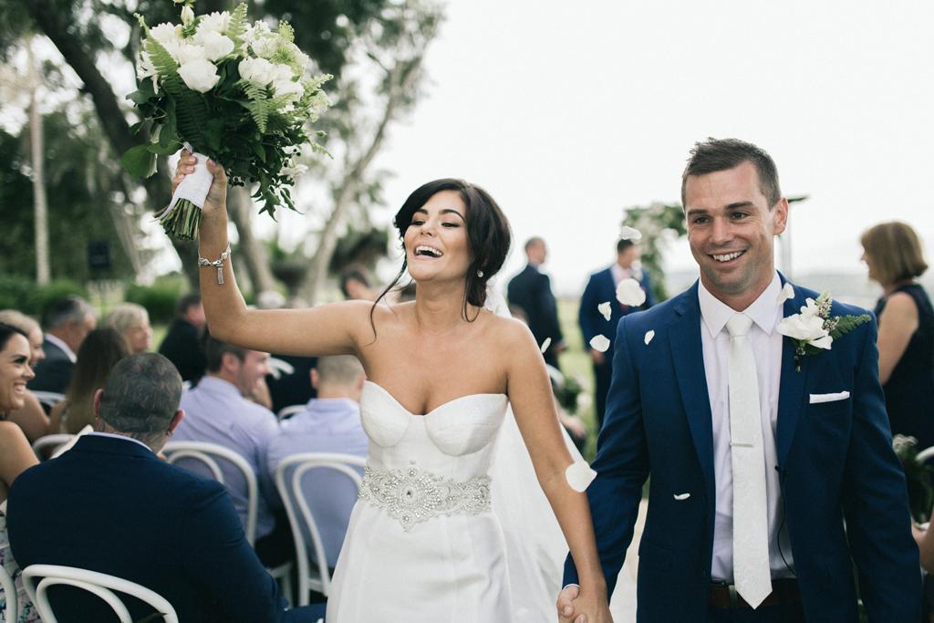 Byron Bay Wedding Photographer - Carly Tia Photography26.jpg
