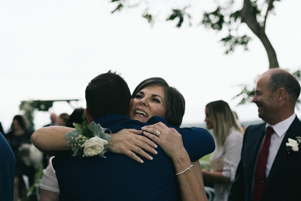 Byron Bay Wedding Photographer - Carly Tia Photography28.jpg