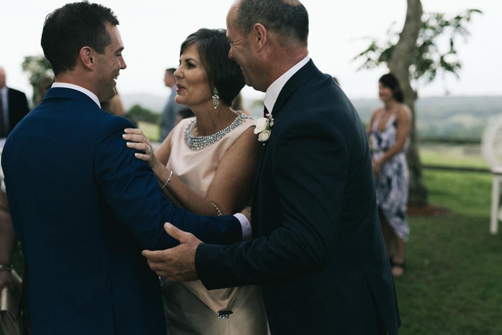 Byron Bay Wedding Photographer - Carly Tia Photography29.jpg