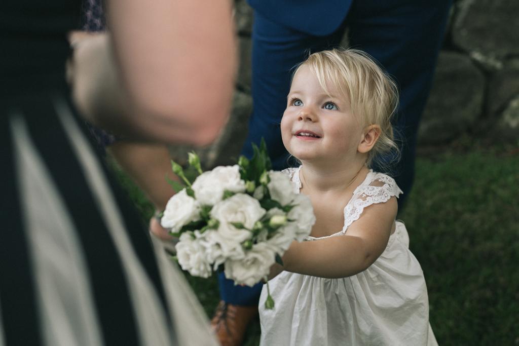 Byron Bay Wedding Photographer - Carly Tia Photography31.jpg