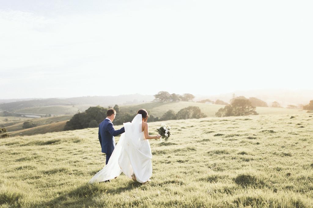 Byron Bay Wedding Photographer - Carly Tia Photography32.jpg