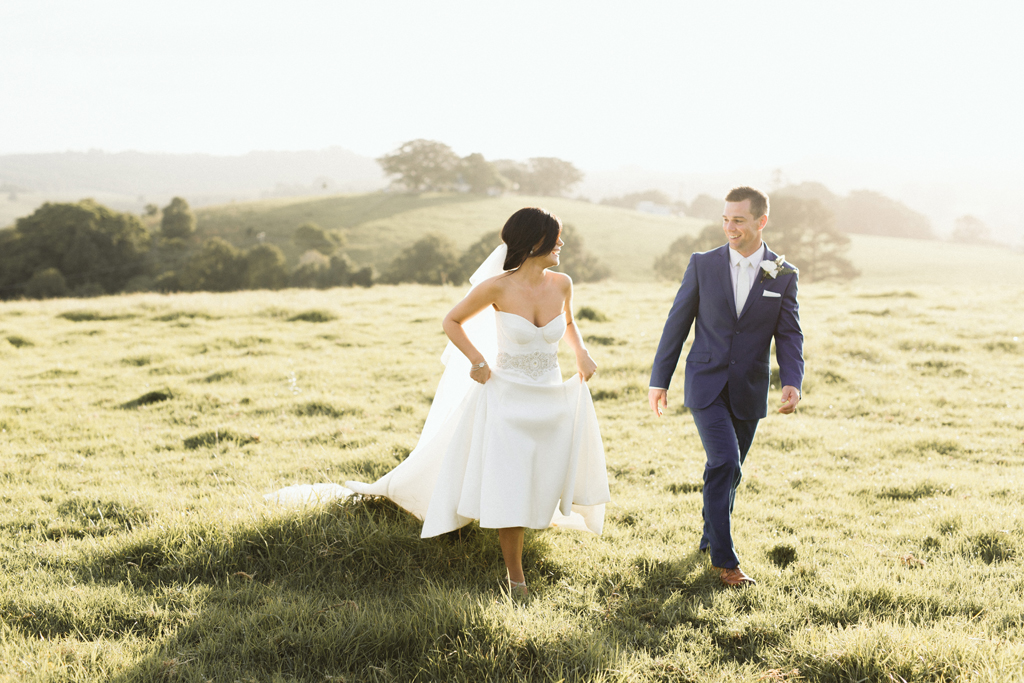 Byron Bay Wedding Photographer - Carly Tia Photography34.jpg