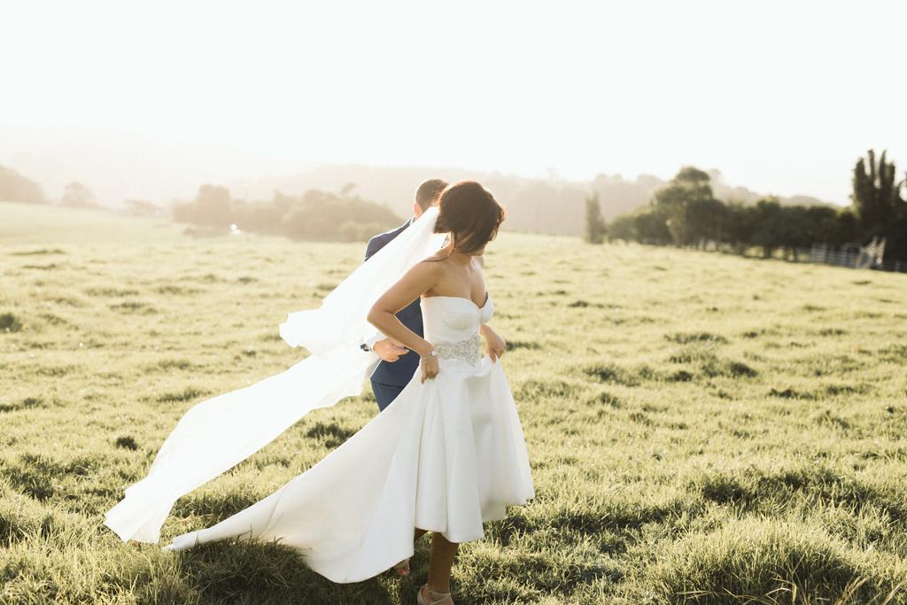 Byron Bay Wedding Photographer - Carly Tia Photography35.jpg