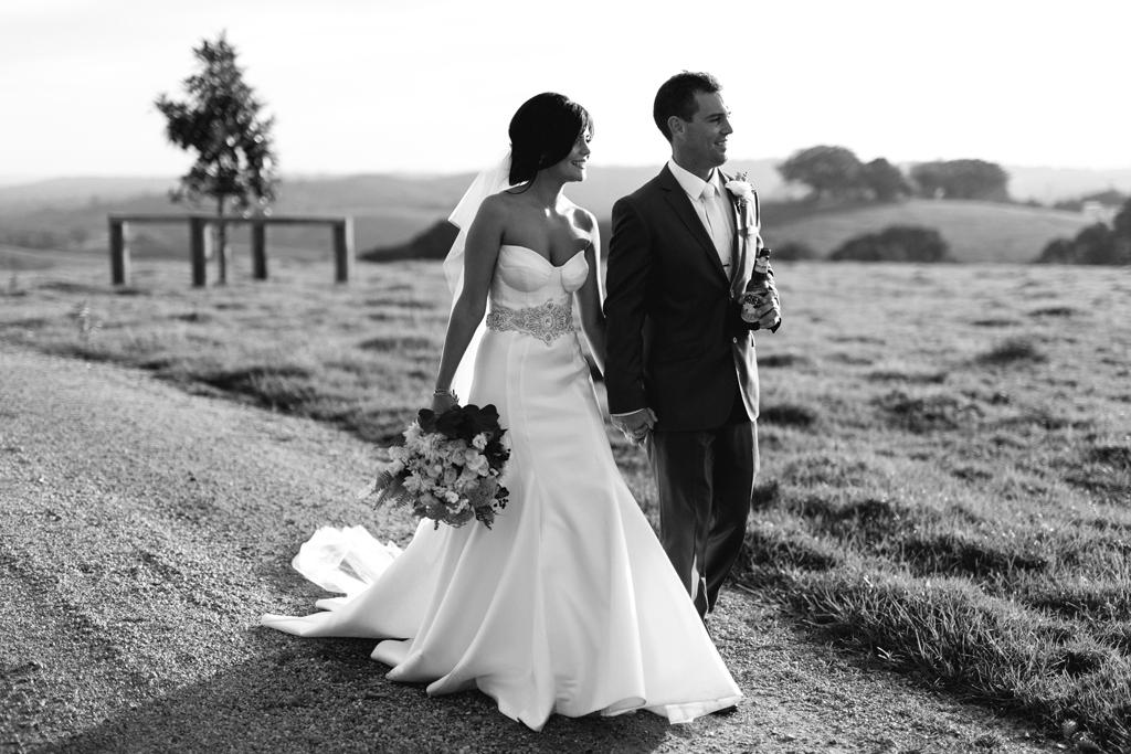 Byron Bay Wedding Photographer - Carly Tia Photography36.jpg