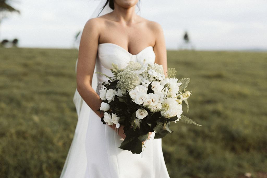 Byron Bay Wedding Photographer - Carly Tia Photography38.jpg