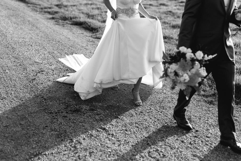 Byron Bay Wedding Photographer - Carly Tia Photography37.jpg