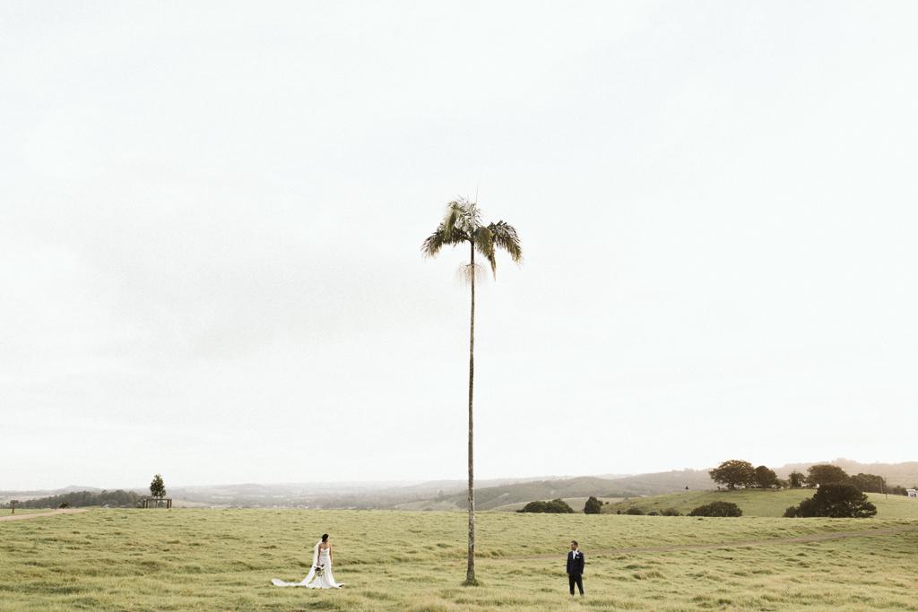 Byron Bay Wedding Photographer - Carly Tia Photography39.jpg