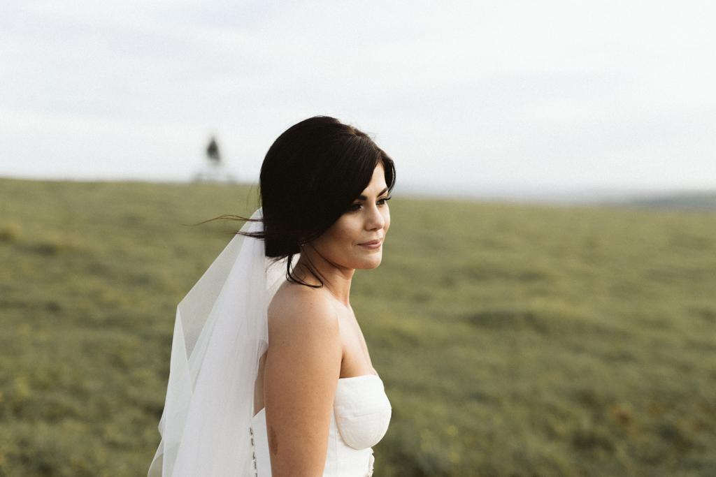 Byron Bay Wedding Photographer - Carly Tia Photography40.jpg