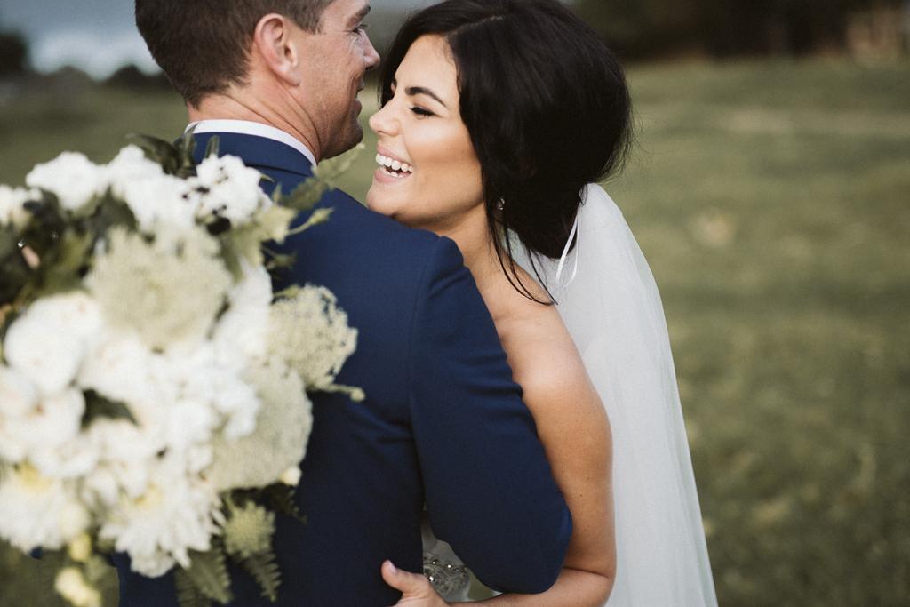 Byron Bay Wedding Photographer - Carly Tia Photography42.jpg