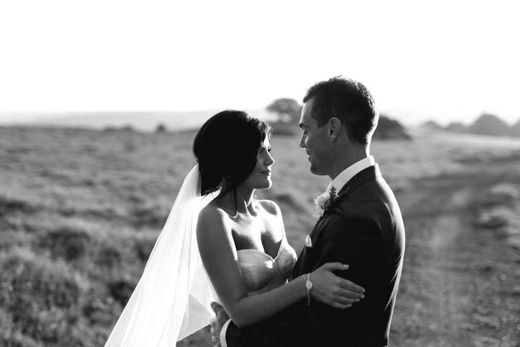 Byron Bay Wedding Photographer - Carly Tia Photography44.jpg