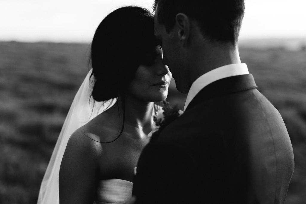 Byron Bay Wedding Photographer - Carly Tia Photography46.jpg