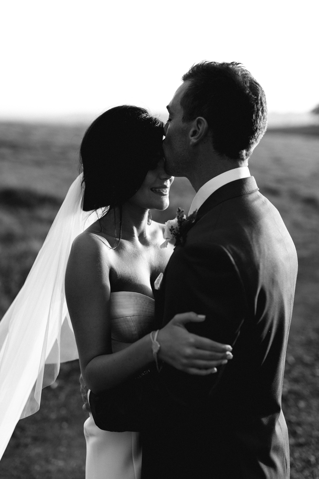 Byron Bay Wedding Photographer - Carly Tia Photography45.jpg