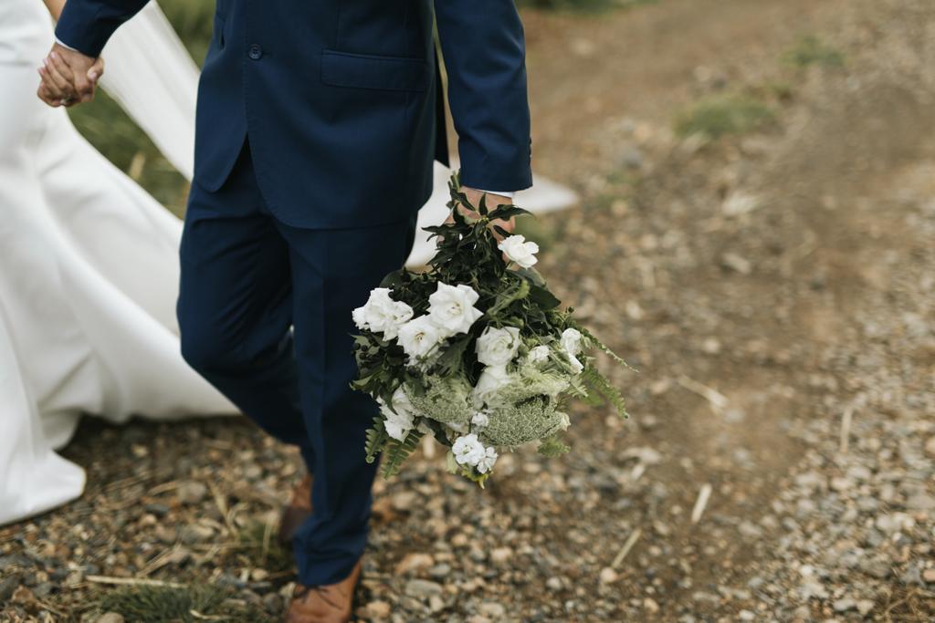 Byron Bay Wedding Photographer - Carly Tia Photography48.jpg