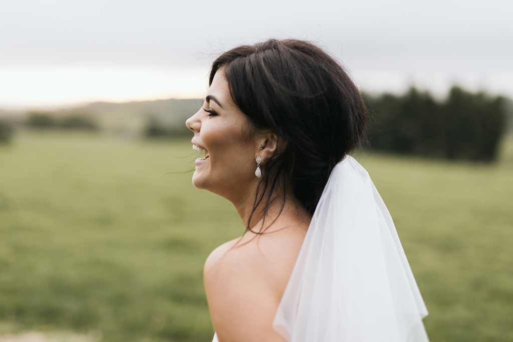 Byron Bay Wedding Photographer - Carly Tia Photography49.jpg