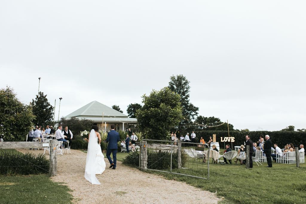 Byron Bay Wedding Photographer - Carly Tia Photography50.jpg