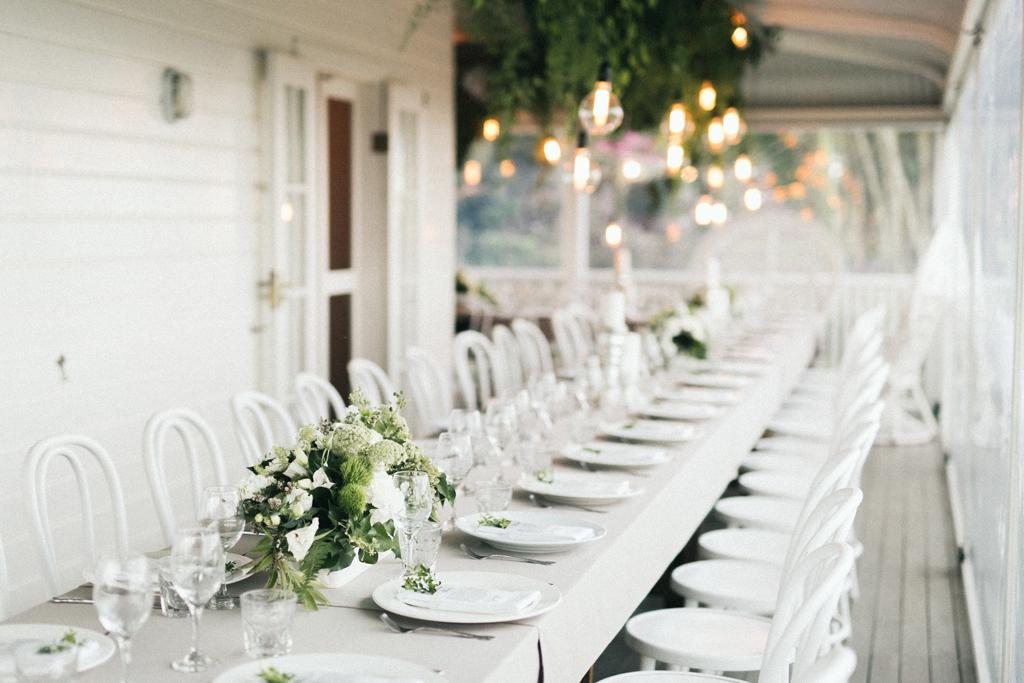 Byron Bay Wedding Photographer - Carly Tia Photography51.jpg