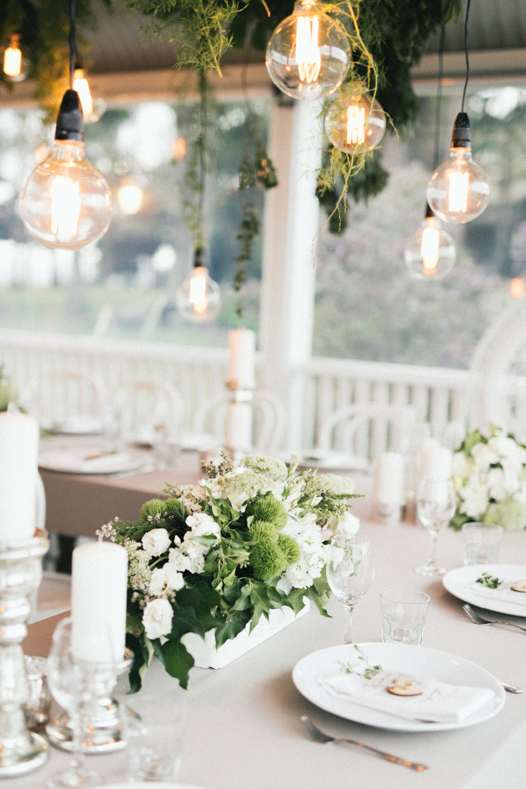 Byron Bay Wedding Photographer - Carly Tia Photography52.jpg
