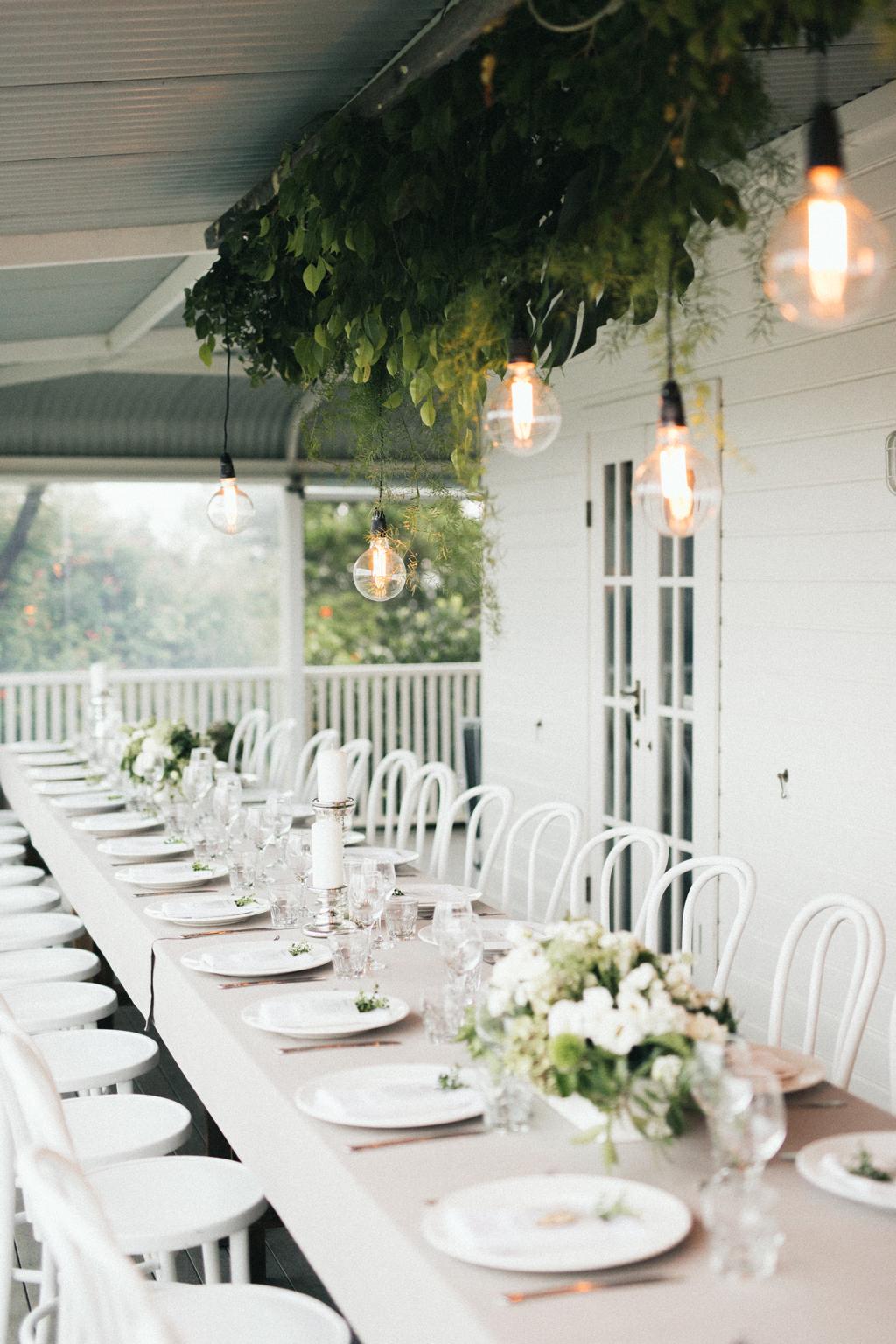 Byron Bay Wedding Photographer - Carly Tia Photography54.jpg