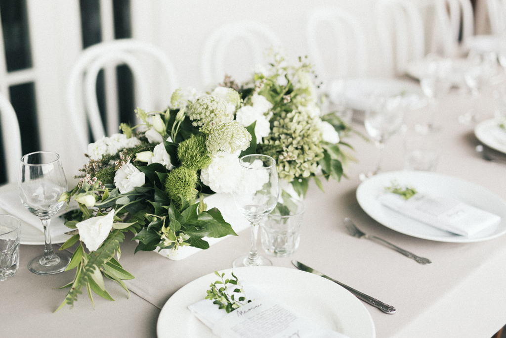 Byron Bay Wedding Photographer - Carly Tia Photography55.jpg