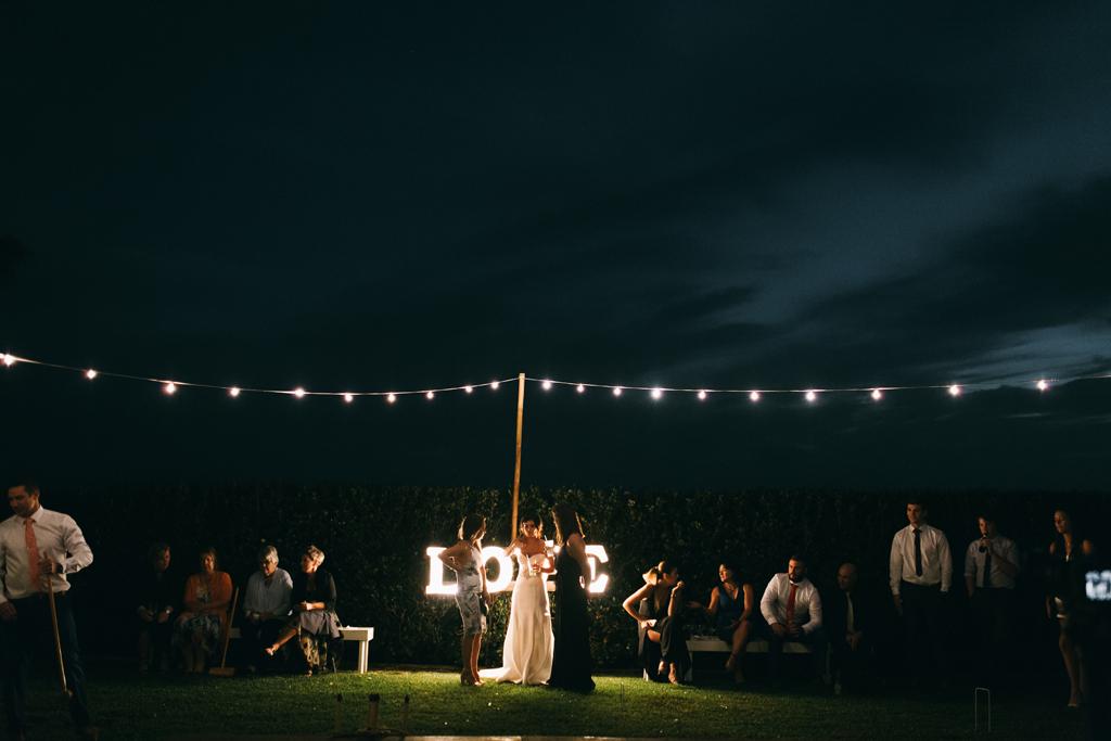 Byron Bay Wedding Photographer - Carly Tia Photography56.jpg