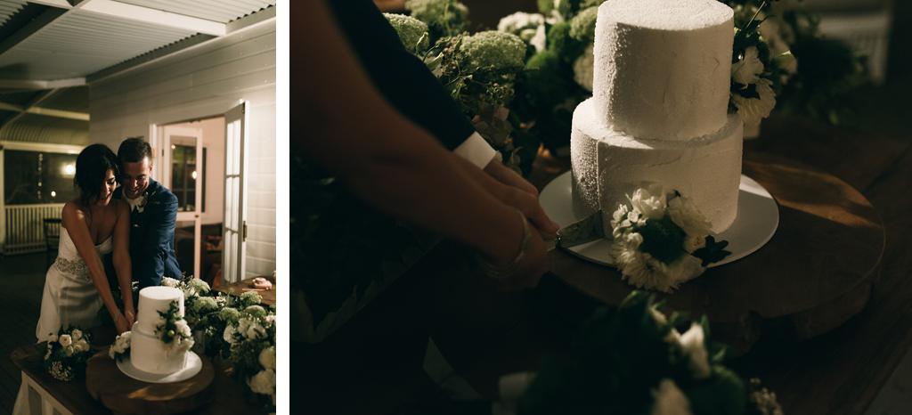 Byron Bay Wedding Photographer - Carly Tia Photography58.jpg