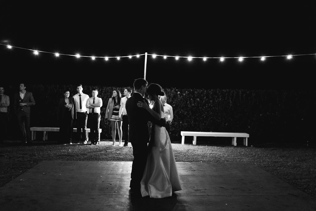 Byron Bay Wedding Photographer - Carly Tia Photography59.jpg