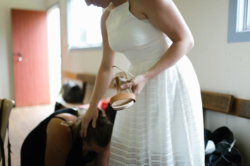 016-Byron-Bay-Wedding-Photographer-Carly-Tia-Photography.jpg