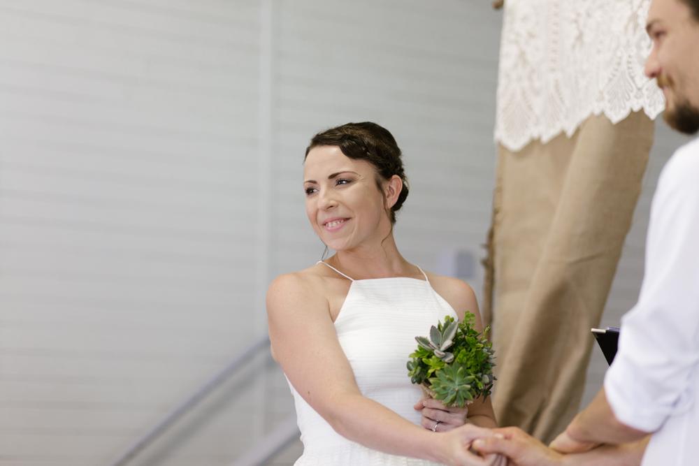 020-Byron-Bay-Wedding-Photographer-Carly-Tia-Photography.jpg