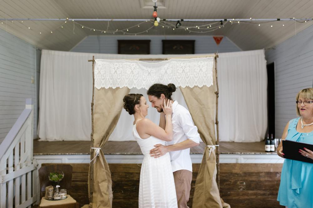 024-Byron-Bay-Wedding-Photographer-Carly-Tia-Photography.jpg