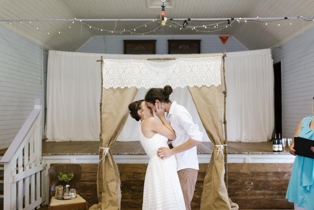025-Byron-Bay-Wedding-Photographer-Carly-Tia-Photography.jpg