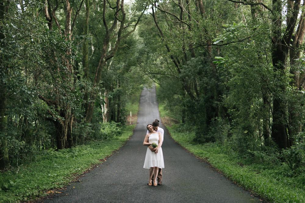040-Byron-Bay-Wedding-Photographer-Carly-Tia-Photography.jpg