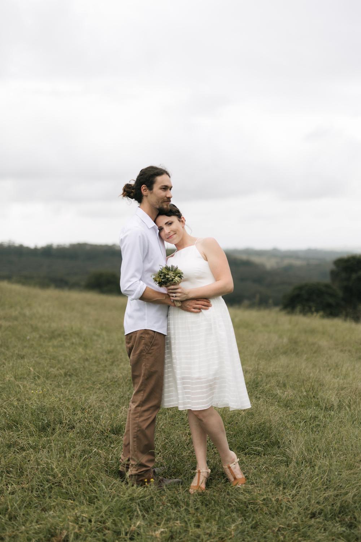 043-Byron-Bay-Wedding-Photographer-Carly-Tia-Photography.jpg