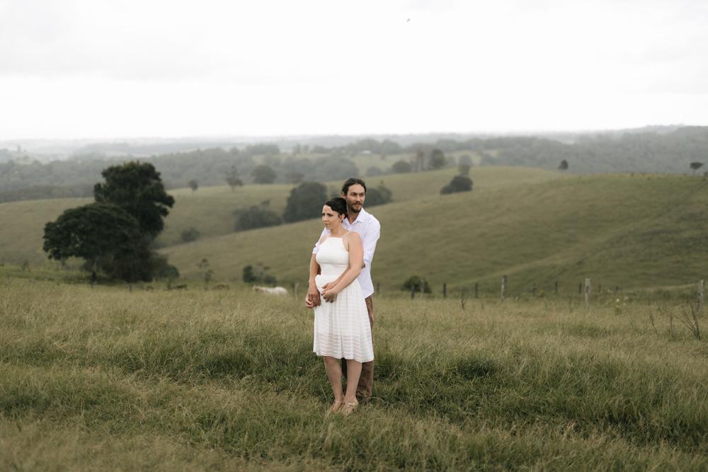 046-Byron-Bay-Wedding-Photographer-Carly-Tia-Photography.jpg