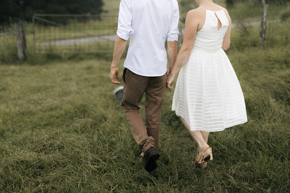 049-Byron-Bay-Wedding-Photographer-Carly-Tia-Photography.jpg