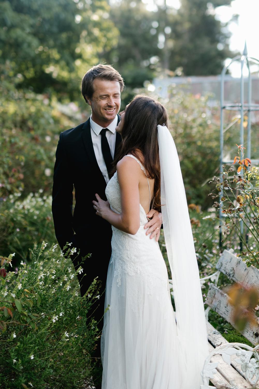 054-Byron-Bay-Wedding-Photographer-Carly-Tia-Photography.jpg