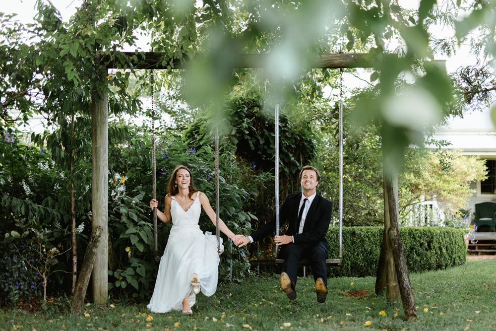 060-Byron-Bay-Wedding-Photographer-Carly-Tia-Photography.jpg