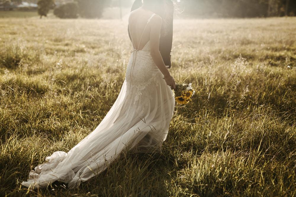 067-Byron-Bay-Wedding-Photographer-Carly-Tia-Photography.jpg