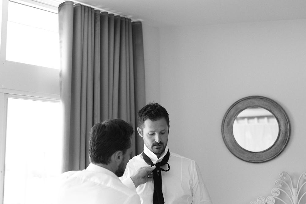 083-Byron-Bay-Wedding-Photographer-Carly-Tia-Photography.jpg